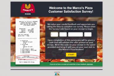 marcoscsatsurvey-survey-marketforce-com-languageId