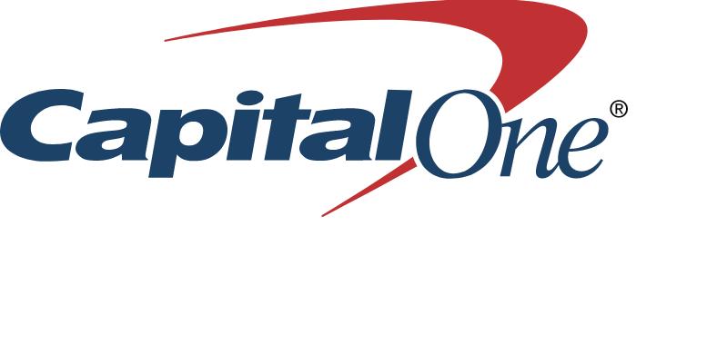 Www Capitalone Com Cars Apply For Capital One Auto Finance