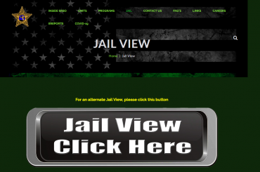 Santa Rosa County Jail View Portal