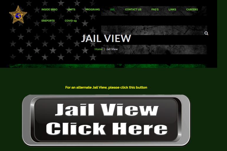 Santa Rosa County Jail View Portal