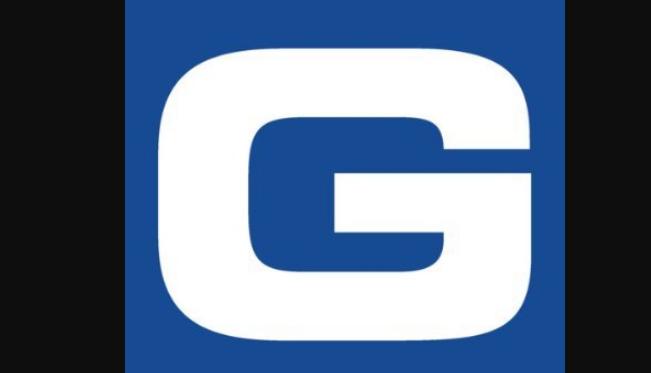 geico express logo