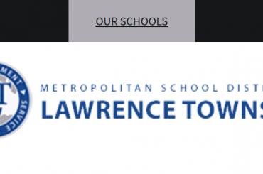 MSDLT Student and Teacher Logo