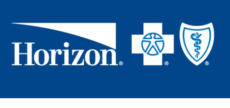 horizon blue cross blue shield logo