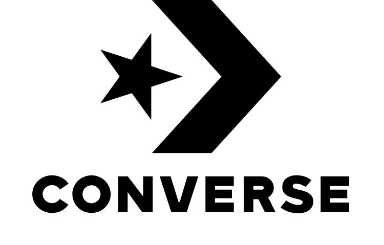 Converse Survey