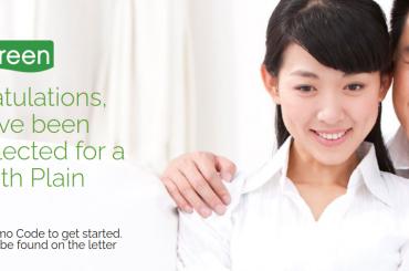 plain green loans