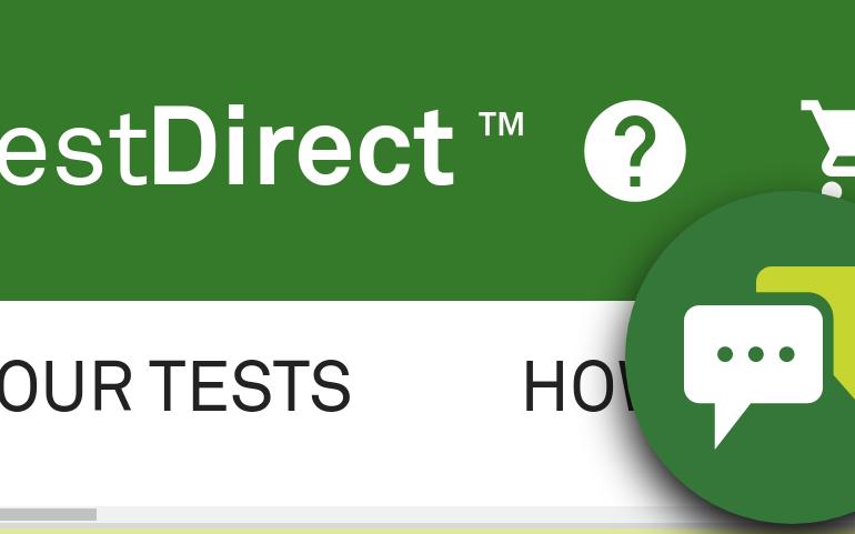 QuestDirect