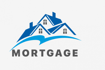 Your Mortgage Online