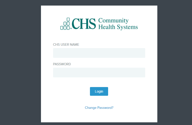 chs advanced learning