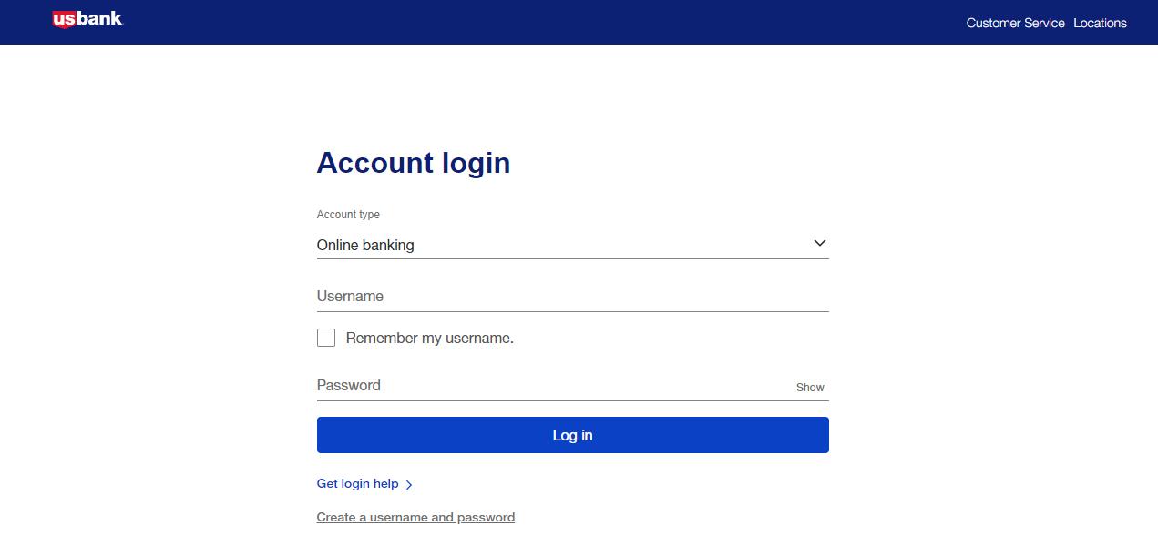 hobby lobby credit card login
