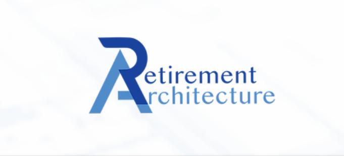 retirement architecture