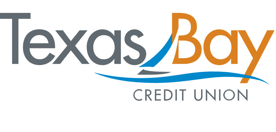 texas bay credit union