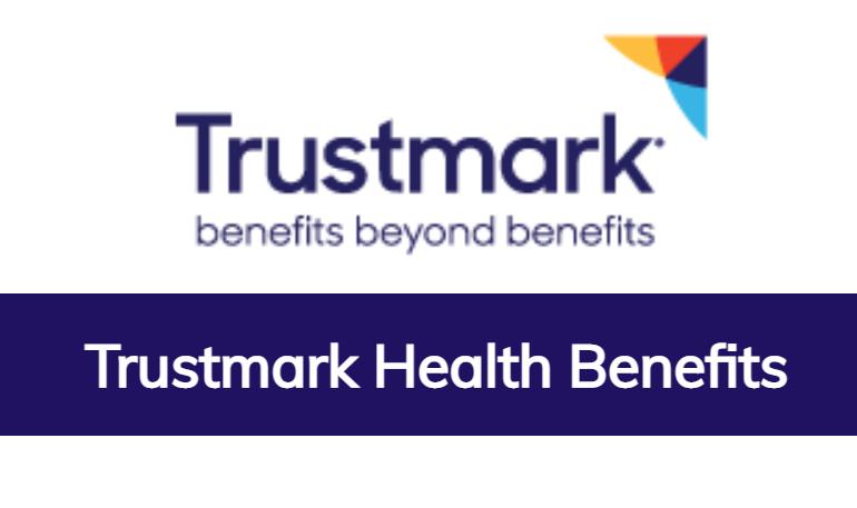 trustmark health benefits