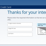 chase freedom unlimited card application