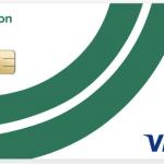 mission lane credit card