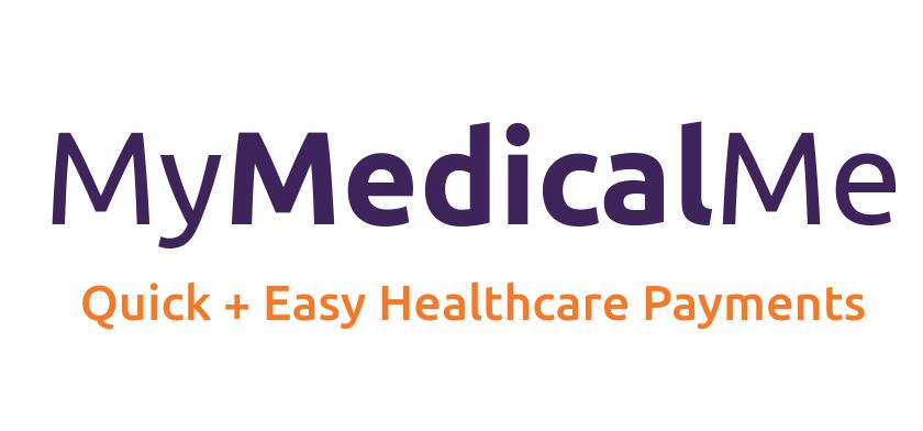 mymedicalme